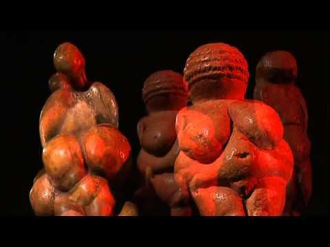Сексуальная жизнь древних discovery все части