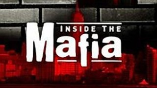 Мафия изнутри / Inside The Mafia 2 Глобализация (2005)