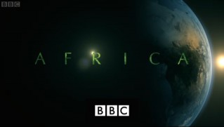 BBC Африка / Africa 05. Сахара (2013) HD