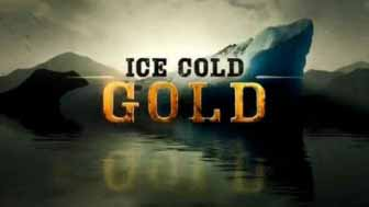 Золото льдов / Ice Cold Gold 3 сезон 12 серия (2015)