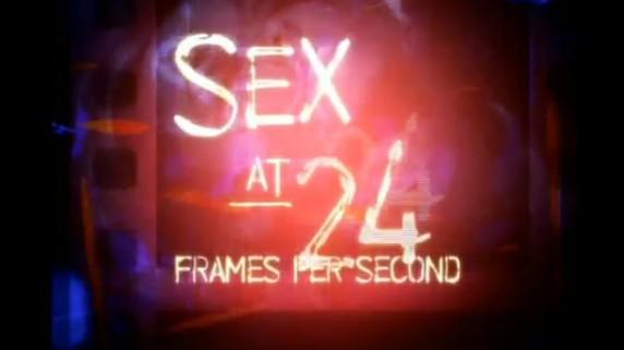 Смотреть секс 24 кадра в