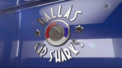 Акулы автоторгов из Далласа 2 сезон 07 серия / Dallas car Sharks (2015)