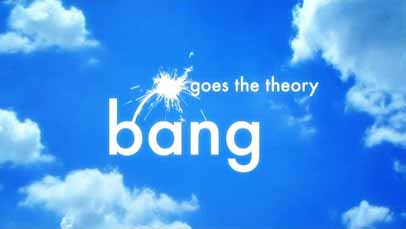 Проверь теорию на прочность 5 серия. Адреналиновый наркоман / Bang Goes the Theory (2009)