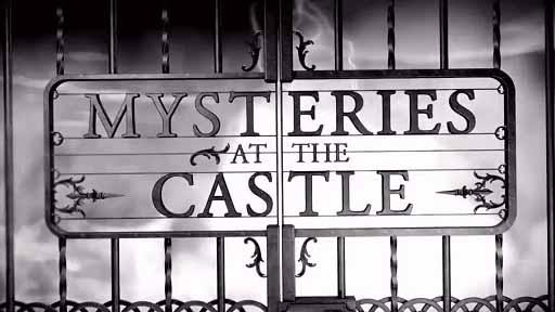Тайны замков 3 сезон — Документальные фильмы онлайн