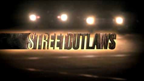 Уличные гонки 7 сезон: 11 серия. На новом витке / Street Outlaws (2016)