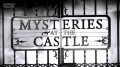 Тайны Замков / Mysteries at the Castle S02E03 Фауст, королева пиратов, основание Версаля (2015) HD