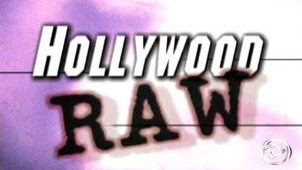 Голливуд без ретуши 4 серия. Леонардо Дикаприо / Hollywood Raw (2002)