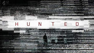 Преследуемые 2 серия / The Hunted UK (2015)