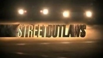 Уличные гонки 5 сезон 11 серия / Street Outlaws (2015) Discovery