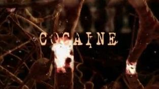 Bbc марихуана фильм симптомы приема конопли