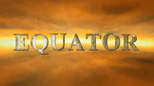 Экватор Амазонка: Солнечная река / Equator The Amazon: River of the Sun (2005)