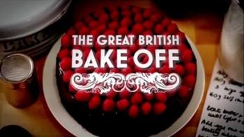 Лучший пекарь, британии (сериал, 11 сезонов )