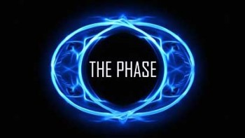 Фаза / The Phase (2013)