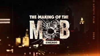 ?Рождение мафии: Чикаго 2 сезон 7 серия / The Making of the Mob: Chicago (2016)