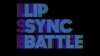 Битва фонограмм / Lip Sync Battle (2015) все серии