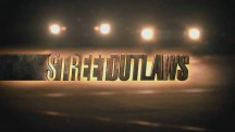 Уличные гонки 10 сезон 1 серия / Street Outlaws (2017)