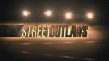 Уличные гонки 10 сезон 9 серия / Street Outlaws (2017)