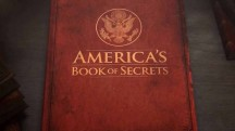 Американская книга тайн 2 сезон 5 серия. Американские нацисты / America's Book of Secrets (2013)