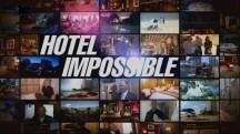 Отель миссия невыполнима. Нэшвилл - Fiddler's Inn / Hotel Impossible (2014)
