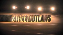 Уличные гонки 2 сезон 1 серия  / Street Outlaws (2014)