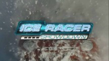 Гонки на льду 3 серия / Ice Racer Showdown (2015)