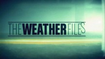 Досье погоды 1 серия / The Weather Files (2018)