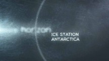 Горизонты. Полярная станция / Horizon. Ice Station Antarctica (2016)