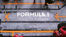 Формула 1: Гонять, чтобы выживать 1 серия / Formula 1: Drive to Survive (2019)
