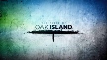 Проклятие острова Оук 6 сезон 19 серия. В пределах досягаемости / The Curse of Oak Island (2019)