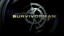 Наука выживать 1 сезон. Амазония / Survivorman (2007)