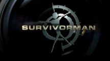 Наука выживать 1 сезон. Парк Каньонлендс / Survivorman (2007)
