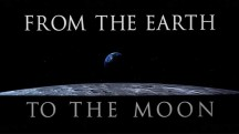 С Земли на Луну 04 серия. 1968 / From the Earth to the Moon (1998)