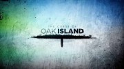 Проклятие острова Оук 7 сезон 13 серия. Укрепление / The Curse of Oak Island (2020)