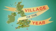 Деревня года 4 серия / Village of the Year (2018)