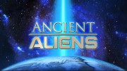 Древние пришельцы 7 сезон 05 серия. Пришельцы и Красная планета / Ancient Aliens (2014)